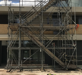 staircase-scaffold2